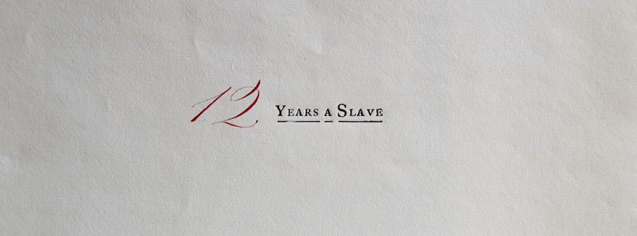 12_years_a_slave_print