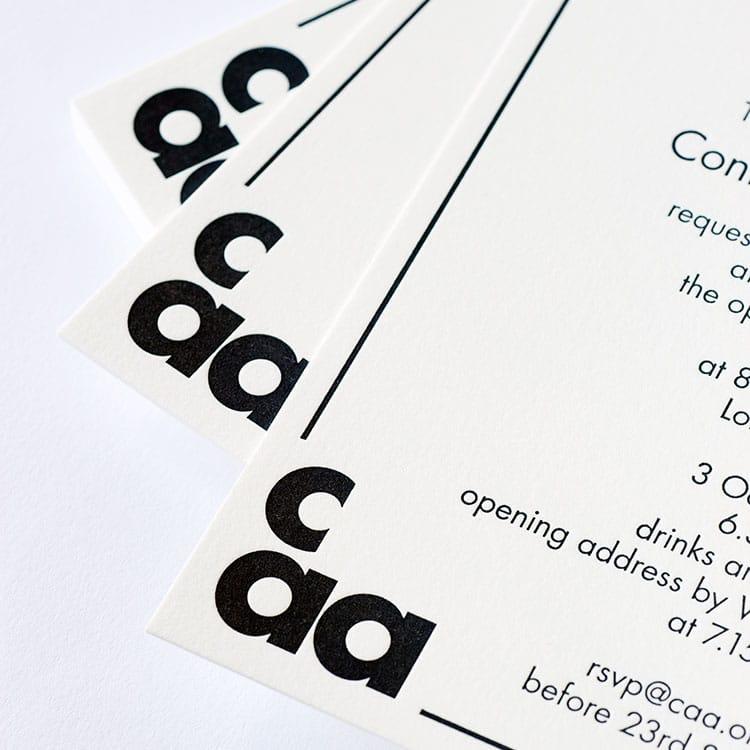 CAA_letterpress_invitations_detail_750