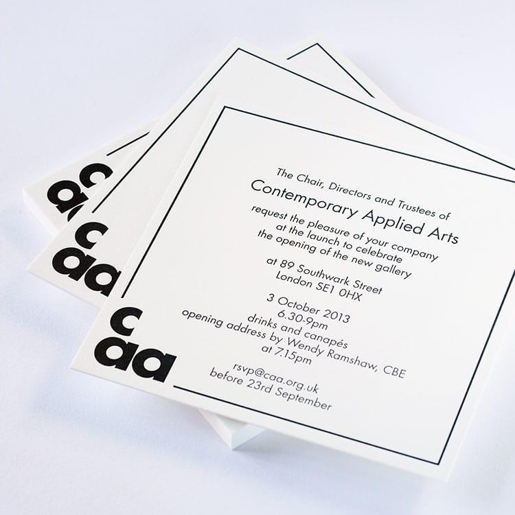 CAA_letterpress_invitations_stack_750