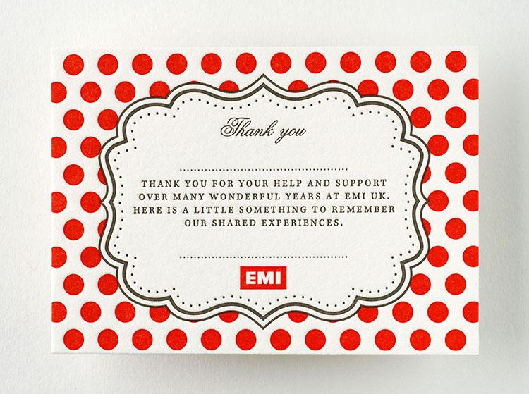 EMI_letterpress_card_750