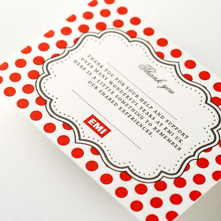 EMI_letterpress_card_detail_750