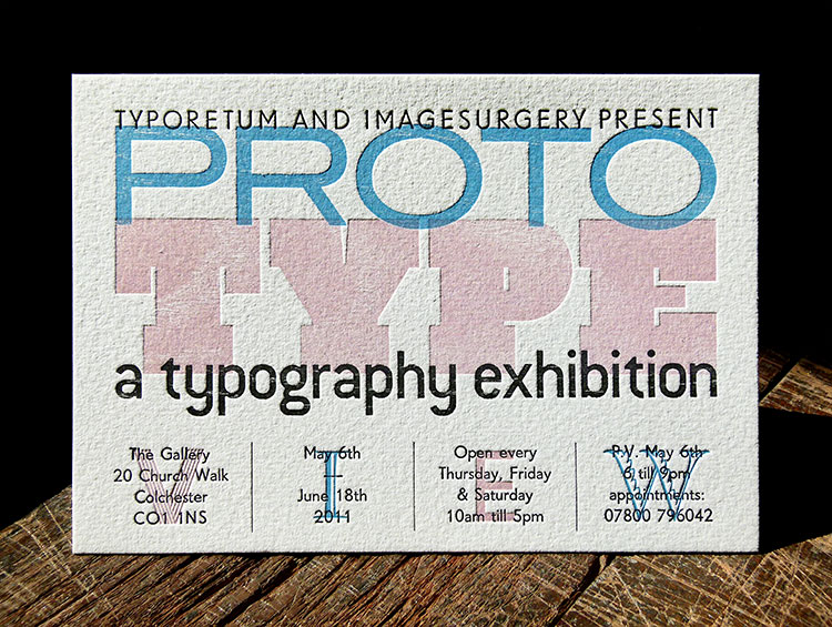 ProtoType_letterpress_flyer_750