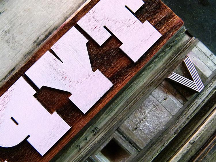ProtoType_letterpress_flyer_pink_forme_750