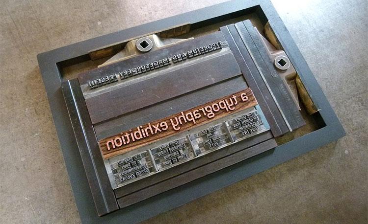 ProtoType_letterpress_forme_750