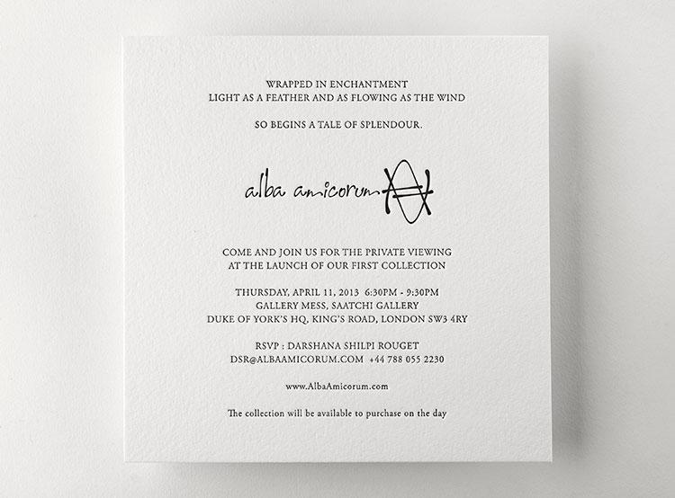 alba_amicorum_letterpress_invitation_cotton_750