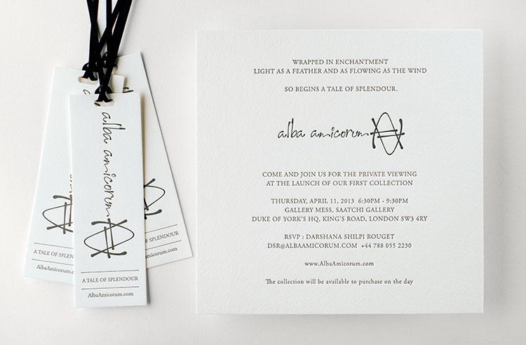 alba_amicorum_letterpress_invitations_and_tags_cotton_750