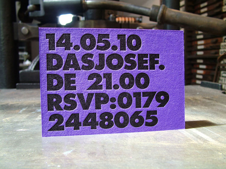 all_my_friends_are_letterpress_duplex_invitation_back_750