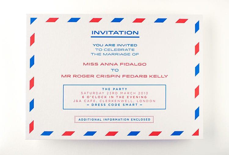 anna_fidalgo_letterpress_wedding_invitation_750