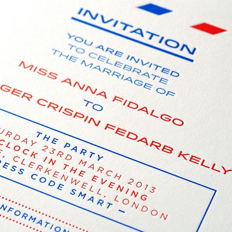 anna_fidalgo_letterpress_wedding_invitation_detail_750