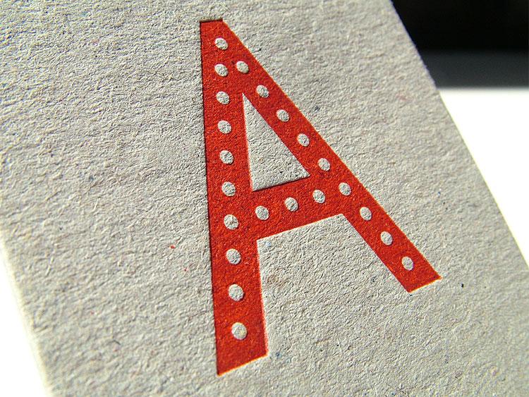 anna_gravelle_card_A_detail_750