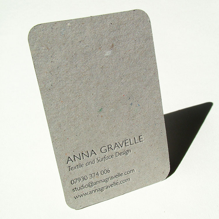 anna_gravelle_card_back_750