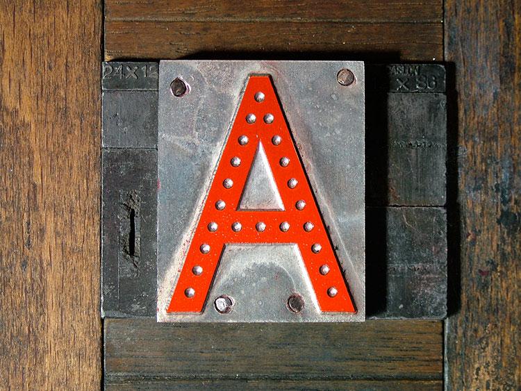anna_gravelle_cards_block_750
