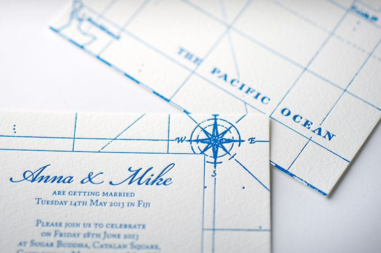 anna_mike_wedding_stationery_letterpress_compass_map_750