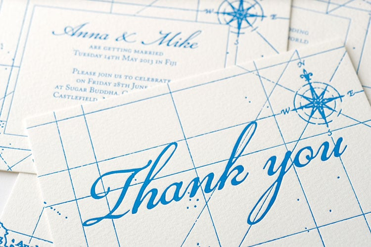 anna_mike_wedding_stationery_letterpress_thank_you_750