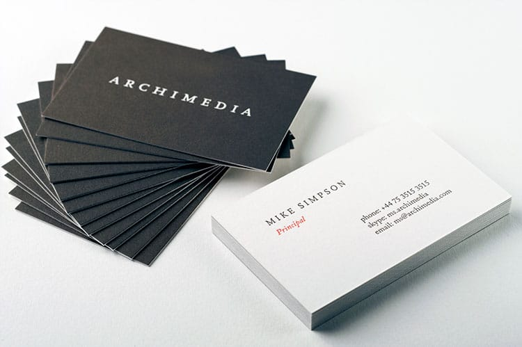 archimedia_letterpress_business_cards_colorplan_750