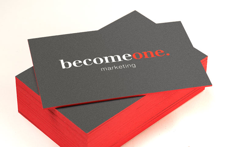 become_one_letterpress_edge_painted_business_cards_750