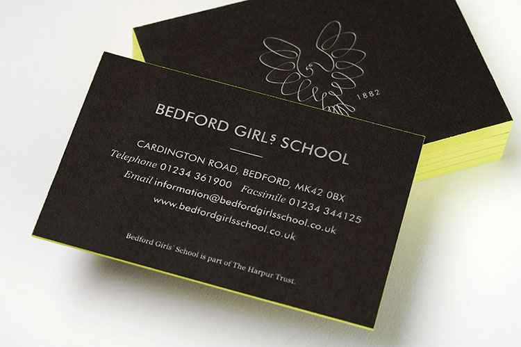 bedford_girls_school_letterpress_edge_painted_business_cards_750