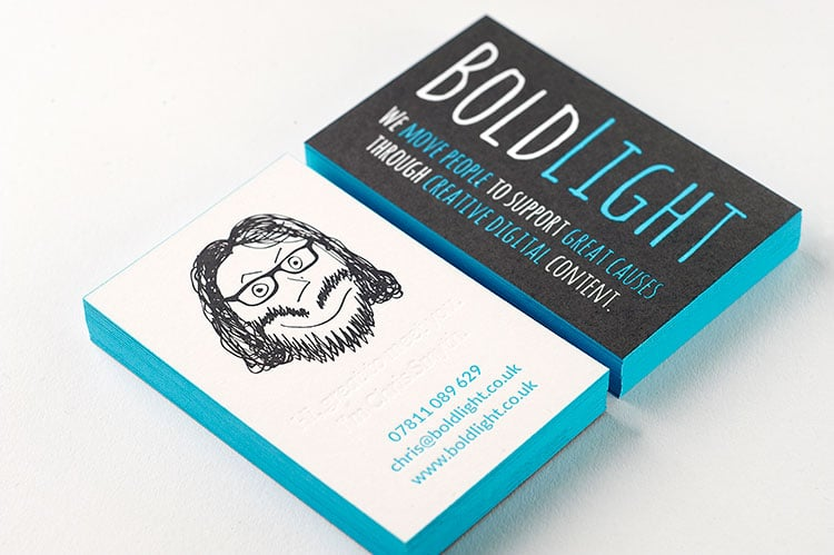 boldlight_letterpress_business_cards_edge_painted_blind_deboss_750