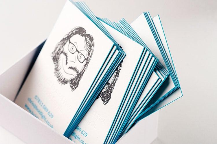 boldlight_letterpress_business_cards_edge_painted_blind_deboss_box_750