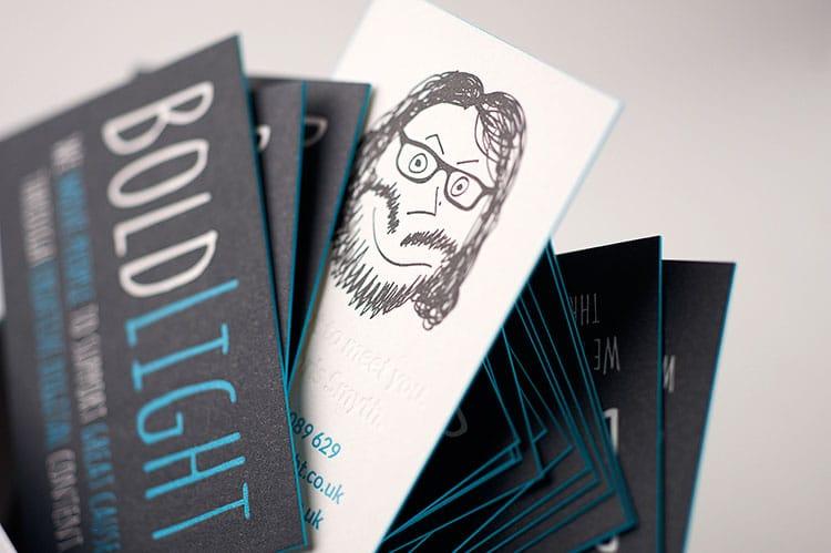 boldlight_letterpress_business_cards_edge_painted_blind_deboss_detail_750