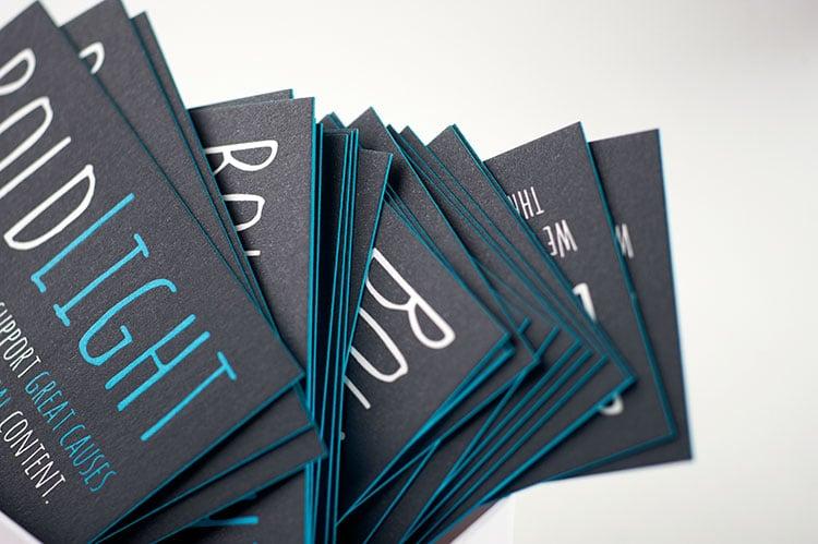 boldlight_letterpress_business_cards_edge_painted_blind_deboss_fronts_750