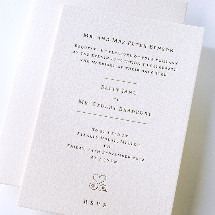 bradbury_letterpress_wedding_invitation_750