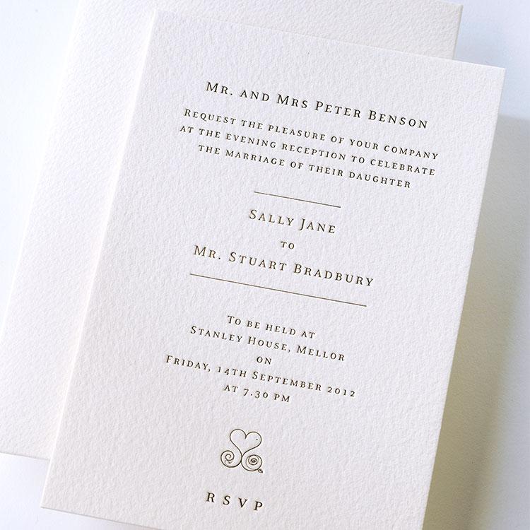 bradbury_letterpress_wedding_invitation_750