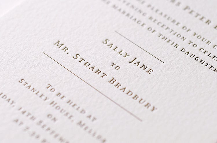 bradbury_letterpress_wedding_invitation_detail_750