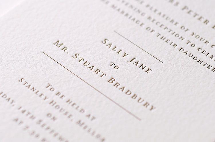 bradbury_letterpress_wedding_invitation_detail_750