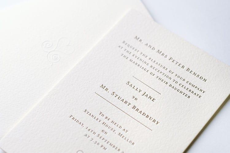 bradbury_letterpress_wedding_invitation_emboss_detail_750