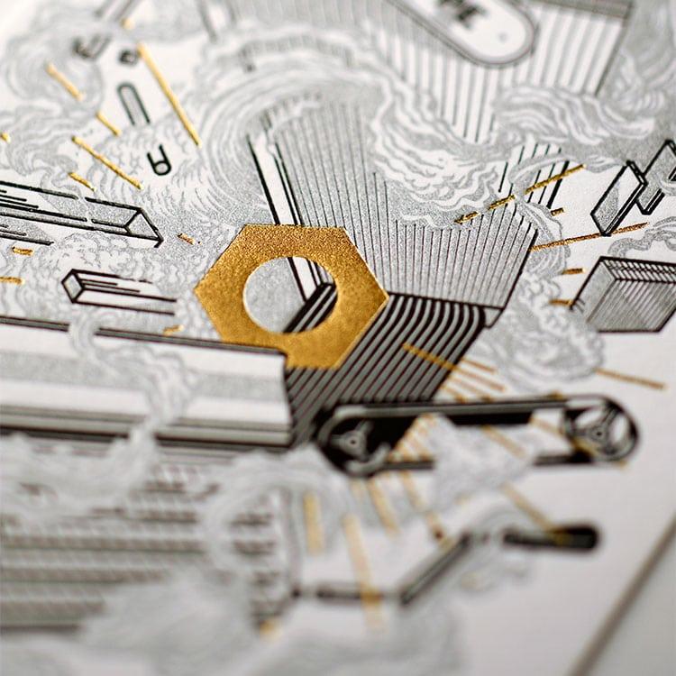 build_2013_letterpress_postcards_750