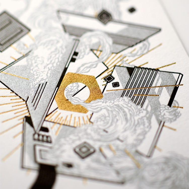 build_2013_letterpress_postcards_building_750