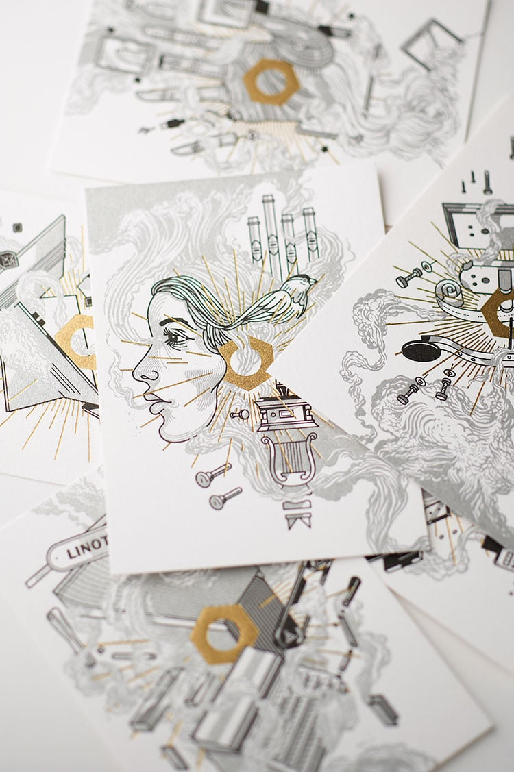 build_2013_letterpress_postcards_set_750
