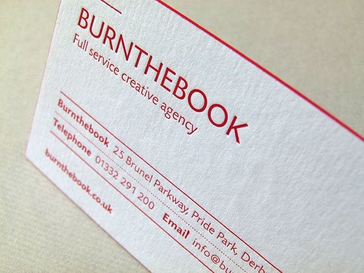 burn_the_book_letterpress_business_cards_detail_750