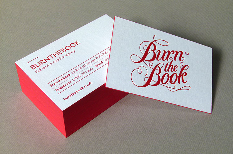 burn_the_book_letterpress_business_cards_stack_two_750