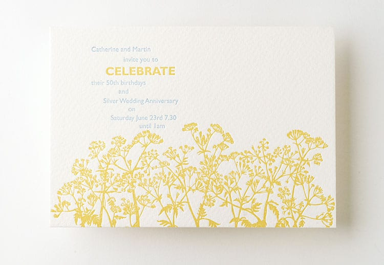catherine_and_martin_letterpress_invitation_750
