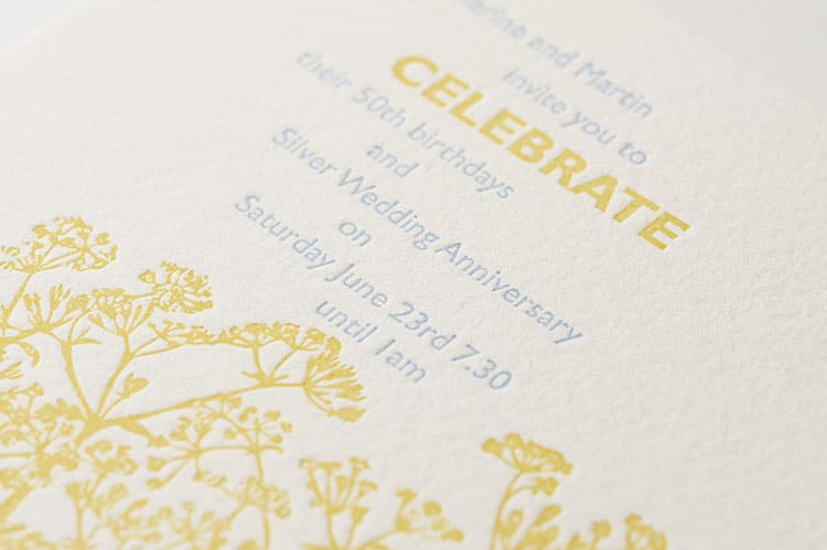 catherine_and_martin_letterpress_invitation_detail_750