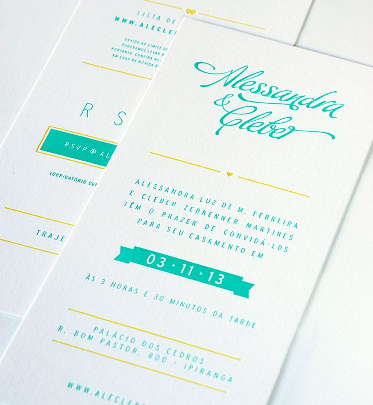 cleber_letterpress_wedding_invitation_colorplan_750