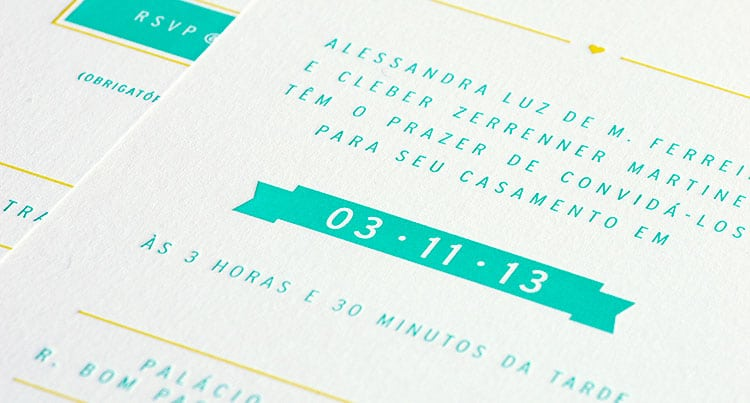 cleber_letterpress_wedding_invitation_colorplan_detail_750