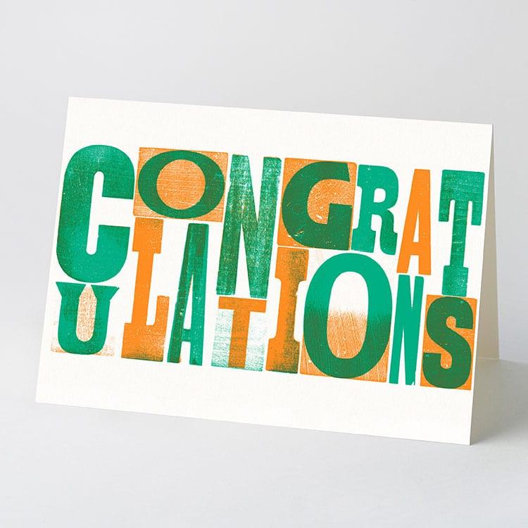 congratulations_card_750