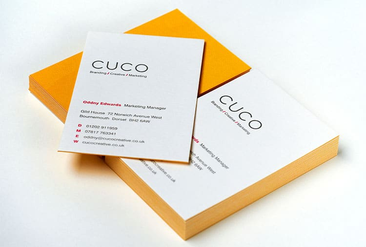 cuco_letterpress_duplex_business_cards_750