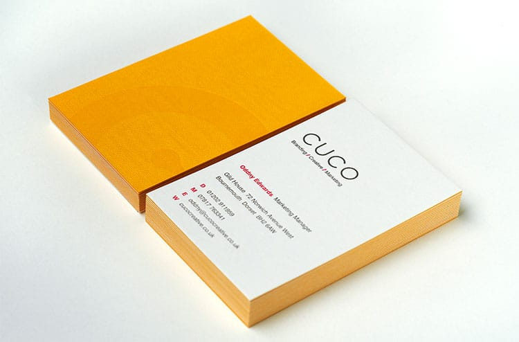 cuco_letterpress_duplex_business_cards_front_and_back_750