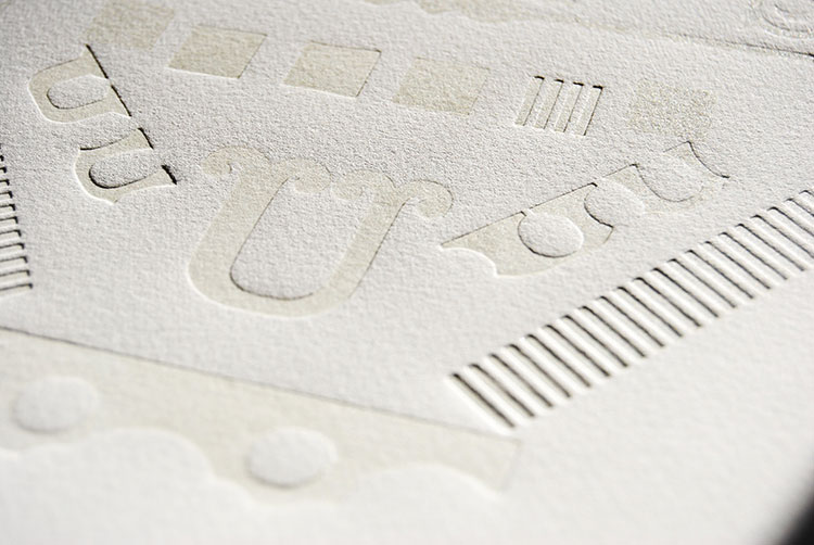 day_of_the_dead_letterpress_wood_type_poster_impression_750