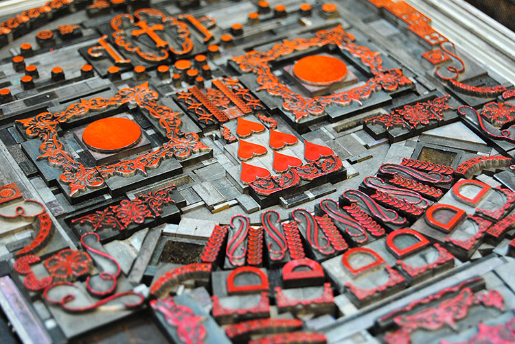 day_of_the_dead_letterpress_wood_type_poster_metal_type_forme_750