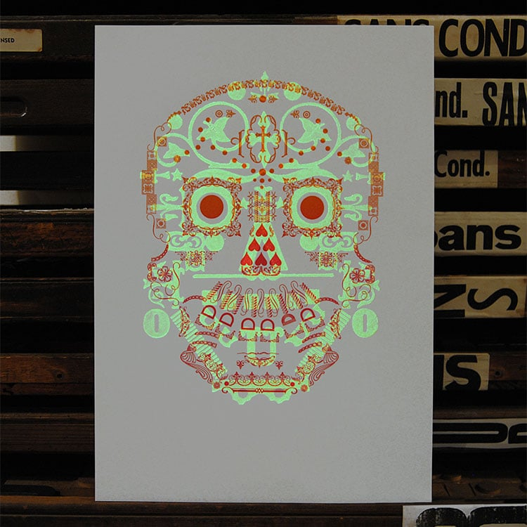 day_of_the_dead_letterpress_wood_type_poster_twilight_750