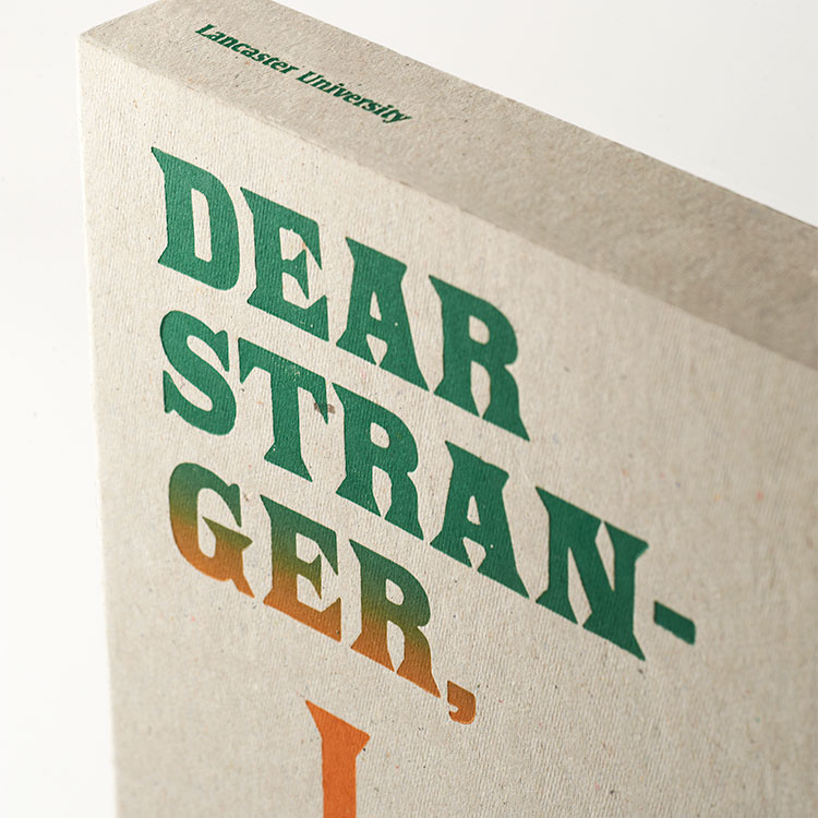 dear_stranger_greyboard_book_box_letterpress_blend_detail_750