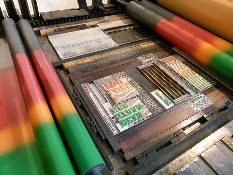 dear_stranger_inked_letterpress_blend_forme_750