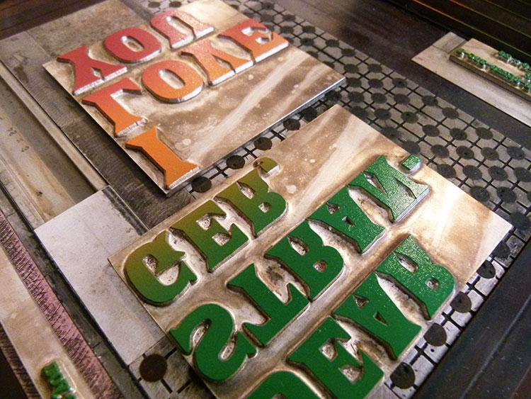 dear_stranger_inked_letterpress_blend_forme_detail_750