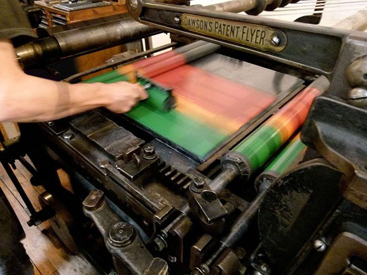 dear_stranger_inked_letterpress_blend_forme_hand_inking_750