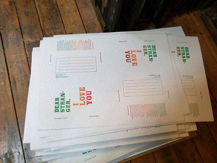 dear_stranger_inked_letterpress_blend_forme_sheets_750